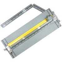 Rotary Paper Trimmer-
