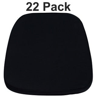 22PK Chiavari Chair Cushion - Chair Accessories