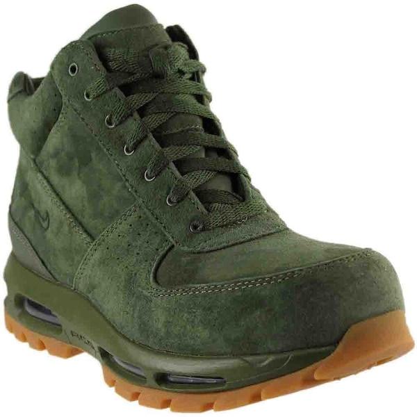 buy popular ca91f 1acd6 Nike Mens Air Max Goadome 2013 Casual Athletic  amp  Sneakers
