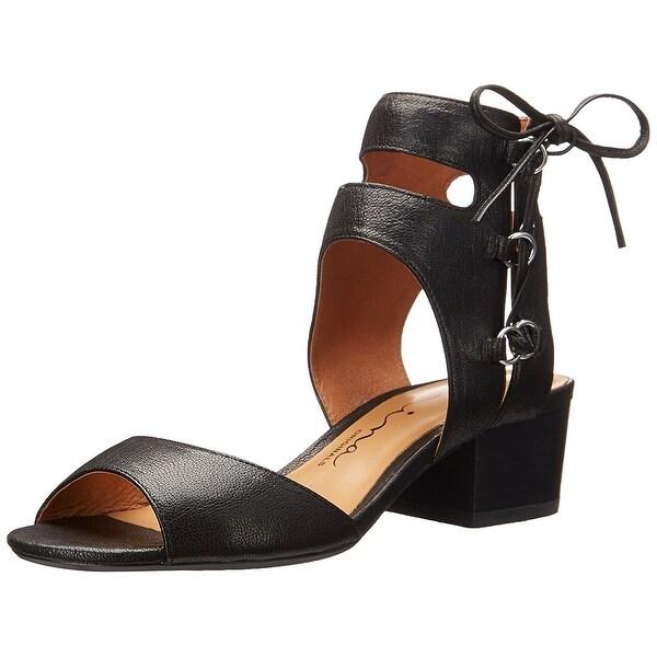 Nina Original Women's Vanesa Gladiator Sandal - 6.5