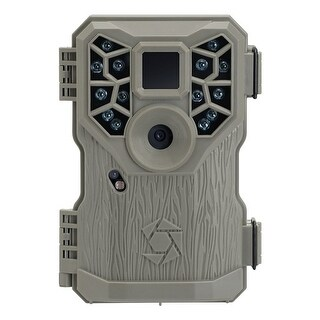 Stealth Cam Stc Px14x 10 0 Megapixel Px14x Trail Cam