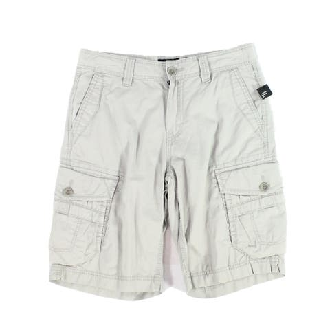 3ac9b0e1fe0 Men's Shorts | Find Great Men's Clothing Deals Shopping at Overstock