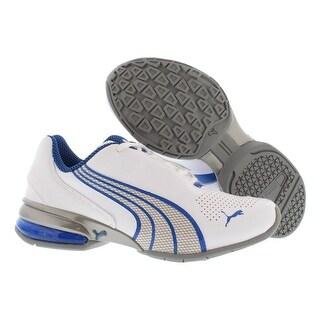 Puma Jago 9 Preschool Kid's Shoes Size - 5.5 m us big kid