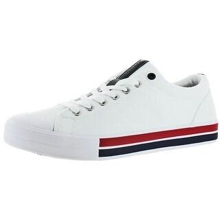 Tommy Hilfiger Reno Men's Fashion Sneakers Shoes
