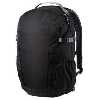 Helly Hansen 2018 Loke Backpack - Black - 67188_990-STD