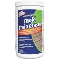 Siamons International Mold Stain Eraser 029-665 Unit: EACH