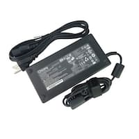 Acer Predator G9-593 G9-793 PT715-51 Laptop Ac Adapter Charger & Power Cord 230W