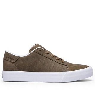Supra Women's Belmont Sneaker - 13