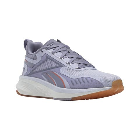 Reebok Fusium Run Sneaker