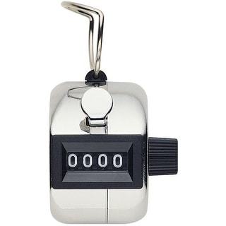 Ultrak Tally Counter