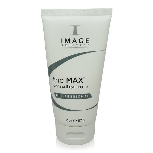 IMAGE Skincare The Max Stem Cell Eye Creme 2 Oz