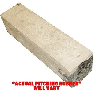 New York Yankees Game Used Pitching Rubber 792015HZ883928