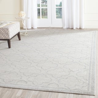 Link to Safavieh Amherst Lyda Modern Rug Similar Items in Rugs