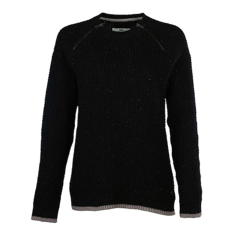 Vans Womens Cosmic Pullover Sweater