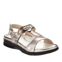 Drew Alana Women's Sandal - 13