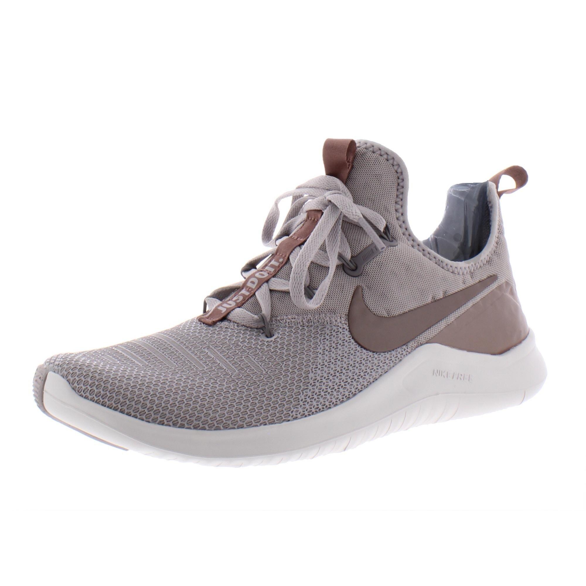 Shop Nike Womens Nike Free TR 8 LM