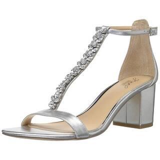 0c8830da613 Quick View.  44.99. Badgley Mischka Jewel Women s Lindsey Heeled Sandal ·  Quick View. Option 47281143