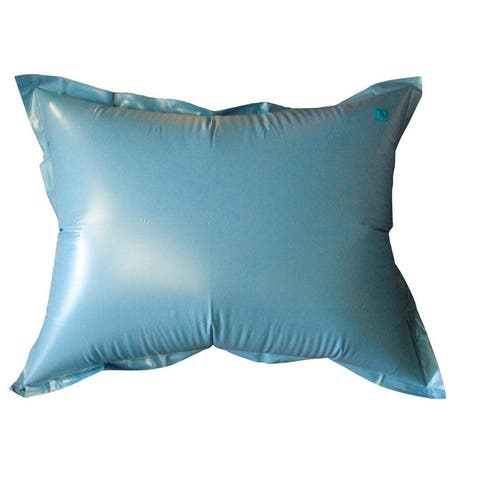 Jed 85-AP405 Winter Cover Air Pillow, 4' x 5'