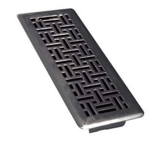 Buy Floor Vents Amp Registers Online At Overstock Our Best