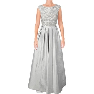 Aidan Mattox Evening Dresses