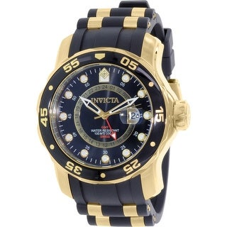 Invicta Watches | Shop our Best Jewelry & Watches Deals