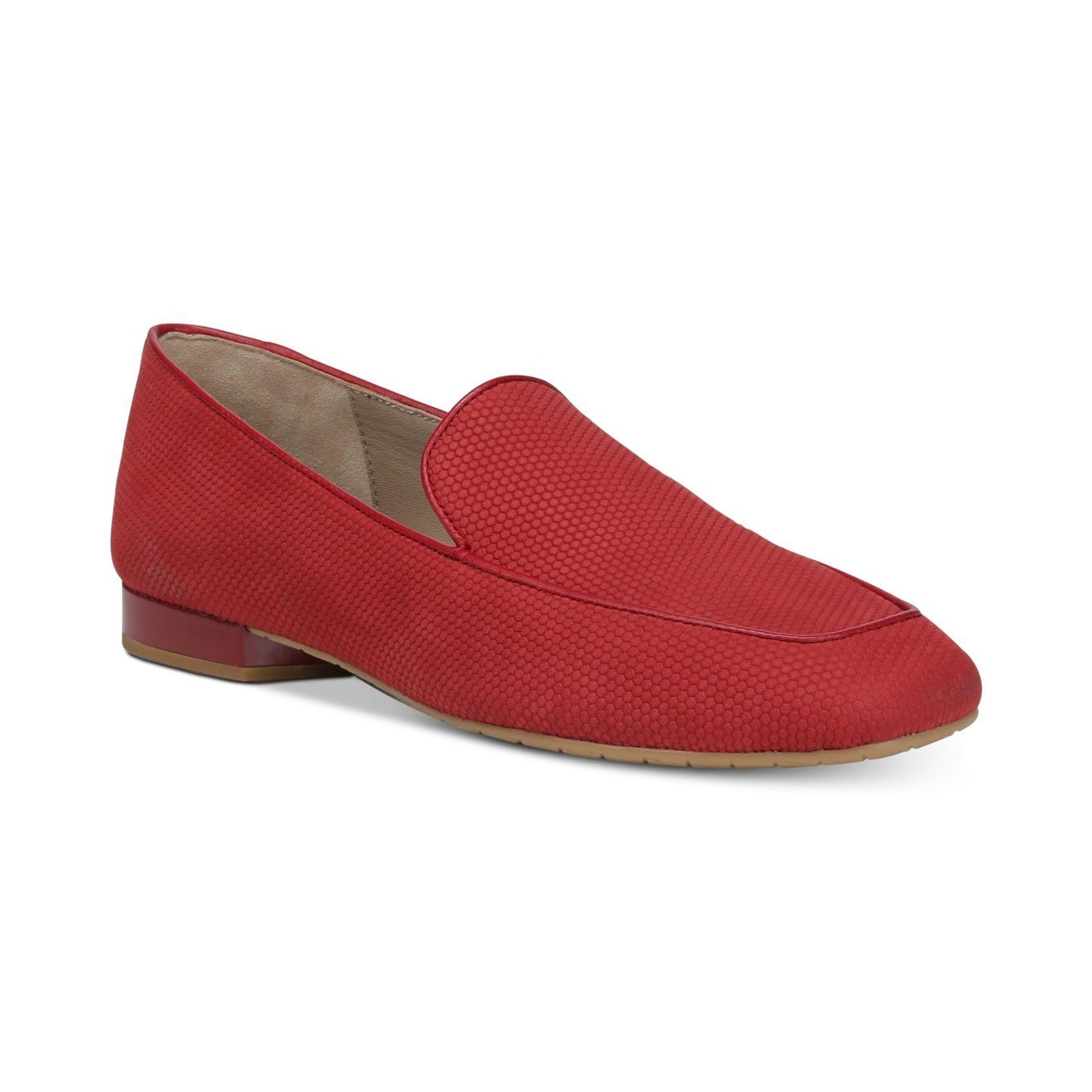 Pliner Womens Honey Slip On Loafers Shoes BHFO 7808 Donald J