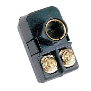 GE AV73201 Quick Connect Transformer