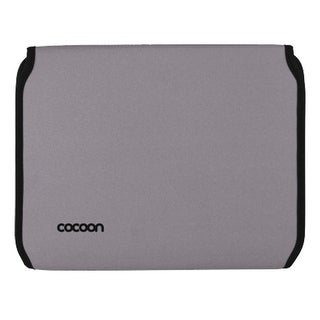 Cocoon Innovations - Cpg36gy