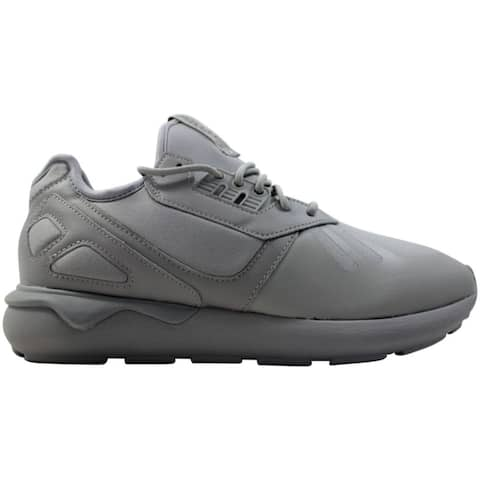 Adidas Tubular Runner Grey Q16466 Men's