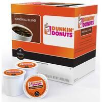 Keurig 118791 Original Blend Coffee K-Cup, 16 count