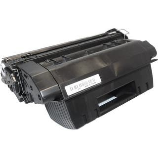 eReplacements CC364X-ER eReplacements Toner Cartridge - Replacement for HP (CC364X) - Black - Laser - High Yield - 24000 Page|https://ak1.ostkcdn.com/images/products/is/images/direct/ea4c262ac0952d6fab12c1eb16113b23ba12092b/eReplacements-CC364X-ER-eReplacements-Toner-Cartridge---Replacement-for-HP-%28CC364X%29---Black---Laser---High-Yield---24000-Page.jpg?impolicy=medium