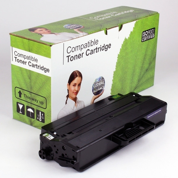 Value Brand replacement for Samsung MLT-D103L, ML-2955ND Toner (2,500 Yield)