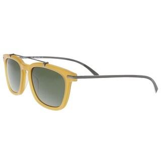 prada shoes vs ferragamo sunglasses butterscotch schnapps price