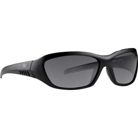5743c9e7d01b Rawlings R10 Polarized Matte Black/Smoke Polarized - US One Size (Size None)