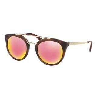 Prada PR 23SS USG5L2 52mm Sunglasses