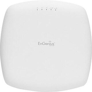 Engenius Network Ews370ap 802.11Ac Wave 2 4X4 Mu-Mimo Indoor Dual-Band Wl Ap