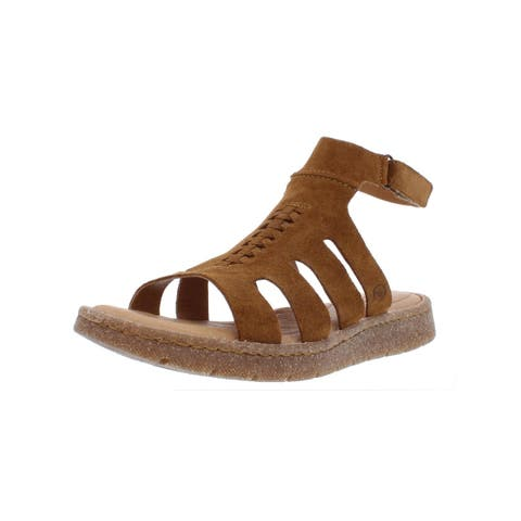 2fec96f843 Born Women's Shoes | Find Great Shoes Deals Shopping at Overstock