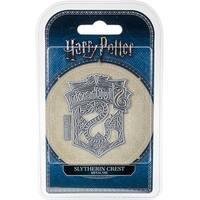 Slytherin Crest - Harry Potter Die