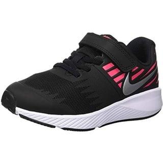 e1b4715208d4 Nike Huarache Running Gradeschool Kid s Shoes. Quick View