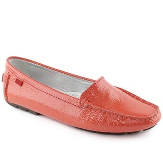 Marc Joseph New York Womens Manhasset Leather Closed Toe Loafers (2 options available)