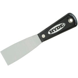 "Hyde 1-1/2"" Stiff Knife"
