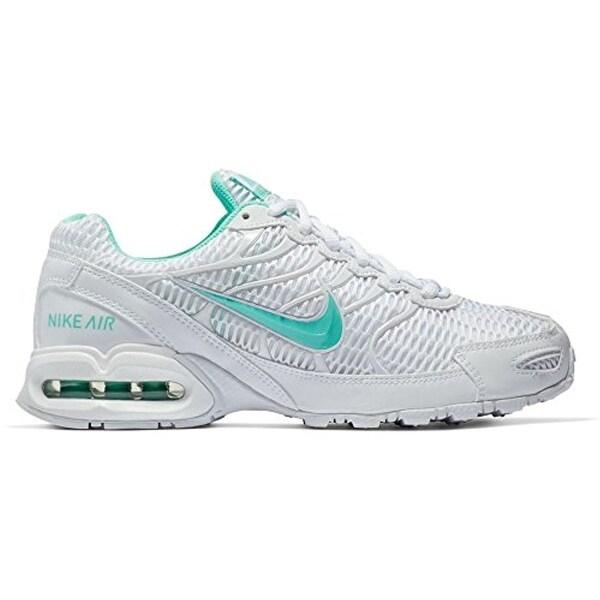 Nike Women's Air Max Torch 4 Running Shoes (6. 5 B(M) US