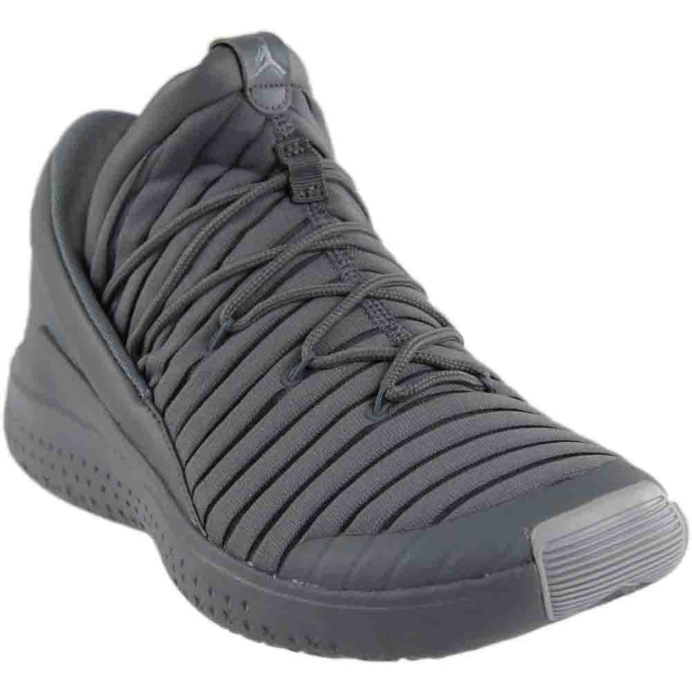469ca2630e00 Buy Jordan Men s Athletic Shoes Online at Overstock