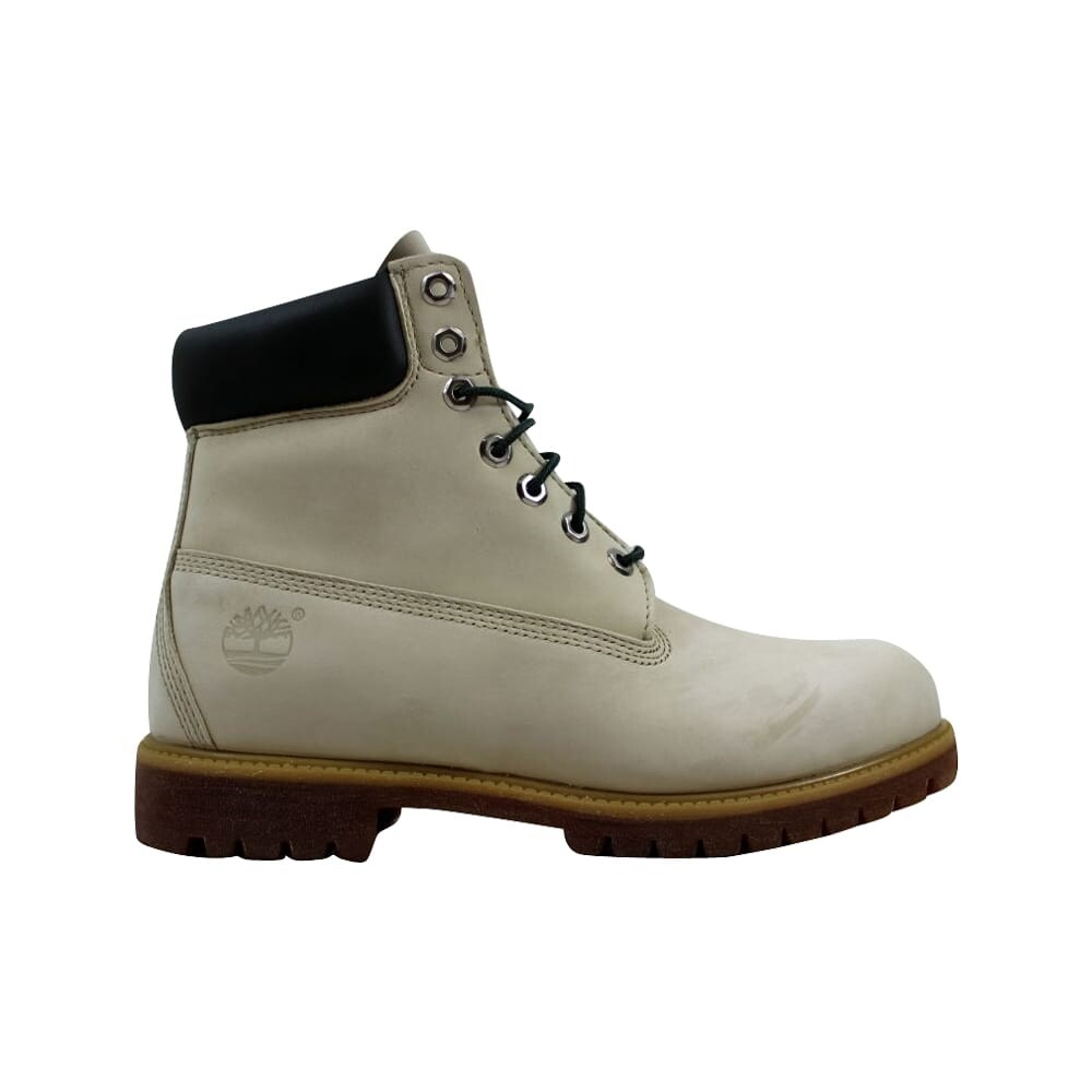 Buy Timberland Men's Athletic Shoes Online at Overstock