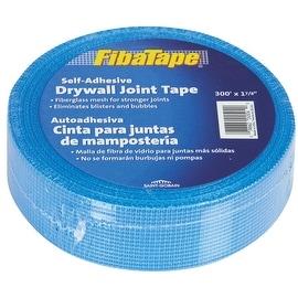 """FibaTape 1-7/8""""X300' B Fbgls Tape"""