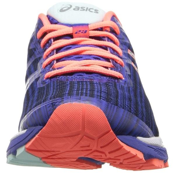 Gel-Kayano 23 Lite-Show Running Shoe