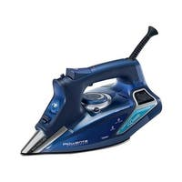 Krups  Rowenta  T-Fal Wearever DW9280 1800 W Steam Force Iron