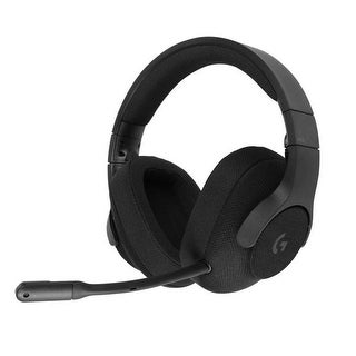Logitech 981-000708 G433 7.1 Wired Gaming Headset With Dts Headphone