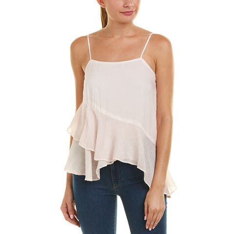 Yfb Clothing Kaeleigh Top