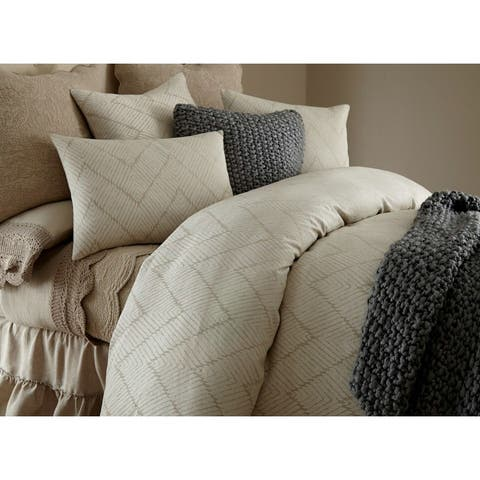 Sadee King Duvet Cover Set